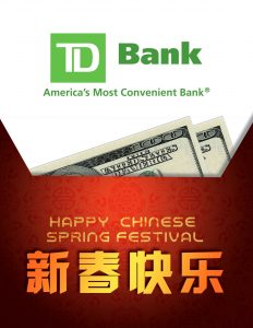 Copy of TD BANK edit_Full_Color