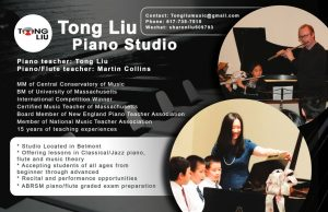 Copy of Tong Liu ad_Half_White