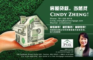 Copy of cindy zheng ad_half_White